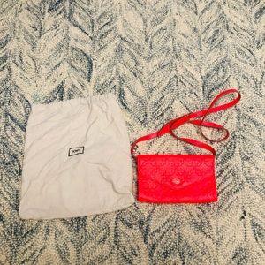 Brand New Tous crossbody bag